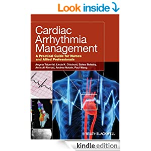 cardiac case studies for medical students