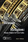 Reason & Religion: Philosophy of Reli...