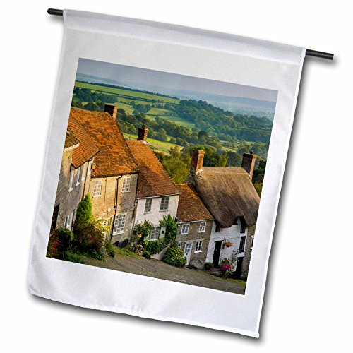 danita-delimont-houses-evening-at-gold-hill-in-shaftesbury-dorset-england-18-x-27-inch-garden-flag-f