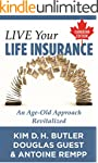 Live Your Life Insurance - Canadian E...