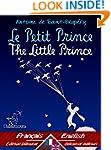Le Petit Prince - The Little Prince:...