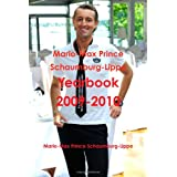 "Mario-Max Prince Schaumburg-Lippe Yearbook 2009-2010von ""Mario-Max Prince..."""