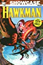 Showcase Presents: Hawkman, Vol. 1