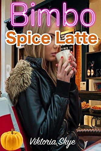 bimbo-spice-latte