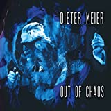 OUT OF CHAOS [VINYL] Dieter Meier