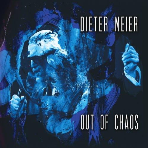 Dieter Meier-Out Of Chaos-DIGIPAK-CD-FLAC-2014-NBFLAC