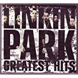 Linkin Park - Greatest Hits 2 CD set