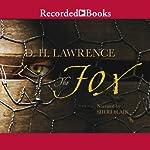 The Fox: A Short Novel | D. H. Lawrence