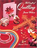 The Craft of Quilling cover image