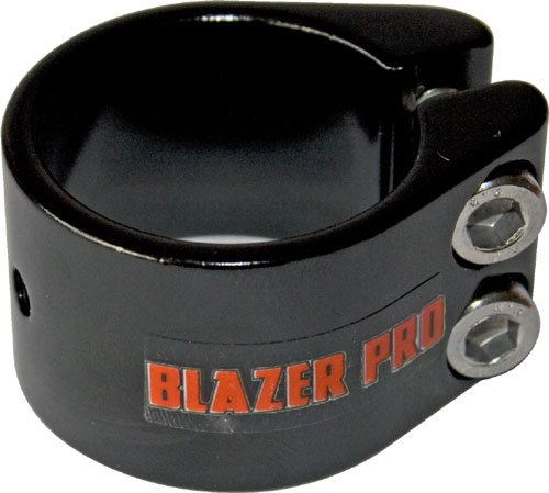blazer-pro-2-bolt-scooter-clamp-black
