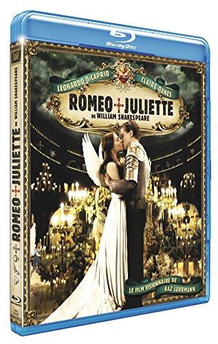 romeo-juliette-blu-ray
