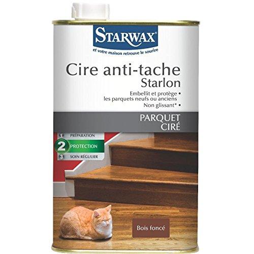 cire-anti-tache-starlon-bois-fonce-1litre-starwax