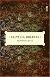 Salvinia Molesta: Poems (The Vqr Poetry Series)