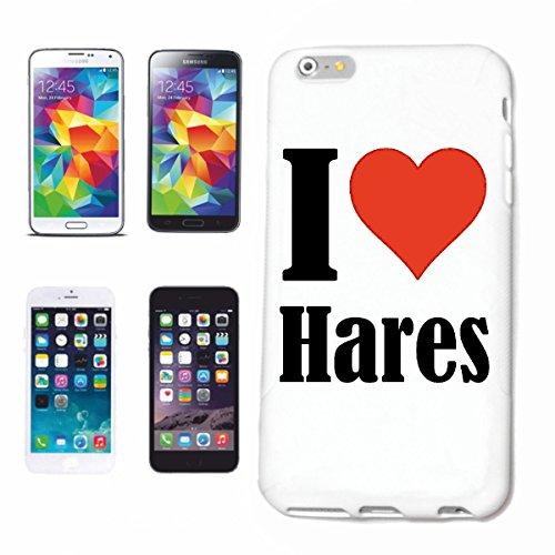 cas-de-telephone-sony-xperia-z1-l39h-i-love-hares-mince-et-belle-qui-est-notre-etui-le-cas-est-fixe-