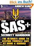 The SAS+ Security Handbook: The Ultim...
