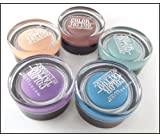 Maybelline Colour Tattoo 24 hour Eyeshadow Turquoise Forever