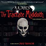 The Tractate Middoth and Other Tales | M. R. James