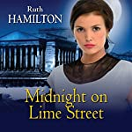 Midnight on Lime Street | Ruth Hamilton