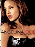515g0K8c5cL. SL160  Angelina Jolie Celebrity Pack (Mr. & Mrs. Smith / Life or Something Like It / Pushing Tin) Reviews