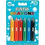 Bad Buntstifte von Tobar (Bath Crayons) von Tobar