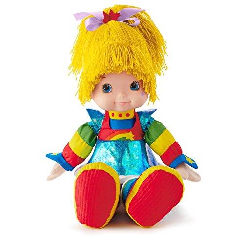 hallmark-rainbow-brite-doll-classic-stuffed-animals-birthday