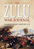img - for The Zulu War Journal book / textbook / text book