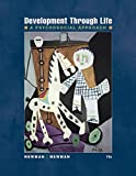 Cengage Advantage Books: Development Through Life: A Psychosocial Approach (111134468X) by Newman, Barbara M.