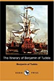 img - for The Itinerary of Benjamin of Tudela (Dodo Press) book / textbook / text book