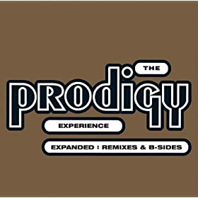 Death of the Prodigy Dancers (Live)