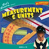 Let's Learn About: Measurement & Units [Game Download]