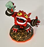 Skylanders Pop Fizz Punch Figure (Wii/PS3/Xbox 360/3DS)