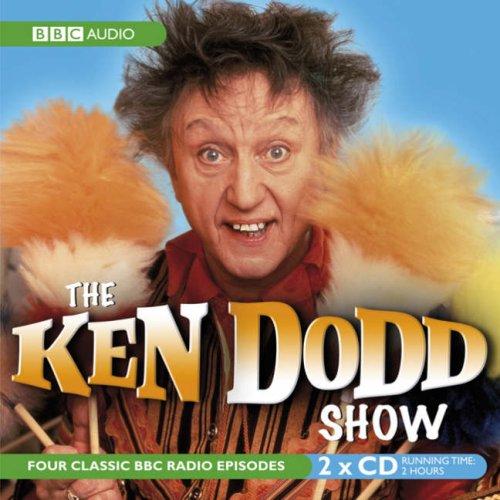 Ken Dodd Show (BBC Audio)