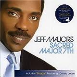Glory Glory - Jeff Majors