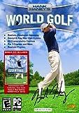 Hank Haney World Golf