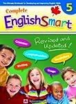 Complete EnglishSmart (R&U)Gr.5