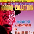 A Nightmare on Elm Street Vol.1 � 6