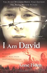 I Am David