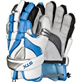 STX SULG Sultra Men's Goalie Lacrosse Gloves (Call 1-800-327-0074 to order)