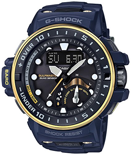 casio-g-shock-master-of-g-gulfmaster-in-navy-blue-gwn-q1000nv-2ajf-mens