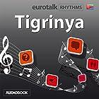 EuroTalk Tigrinya Hörbuch von  EuroTalk Gesprochen von: Jamie Stuart