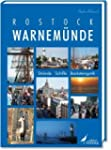 Rostock-Warnem�nde: Str�nde - Schiffe...
