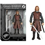 Funko Legacy Action: GOT - Ned Stark