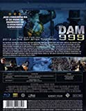 Image de Dam 999 [Blu-ray] [Import allemand]