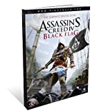 Piggyback Assassin's Creed IV Black Flag - the Complete Official Guide