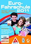 Euro-Fahrschule 2011 (PC+MAC)