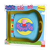 Peppa Pig Little Learning Book Exclusive