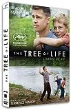 echange, troc The tree of life - Edition limitée avec suretui