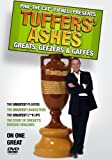 echange, troc Tuffers' Ashes - Greats, Geezers and Gaffes [Import anglais]