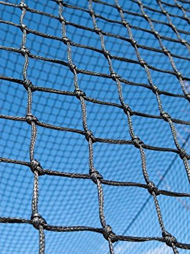 #36 Nets of America PE Net 12