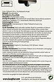 Pet Products - Beaphar 75408 Zecken Flohband S.O.S Hund, 60 cm